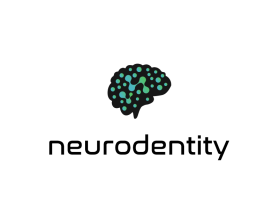 neuro.png