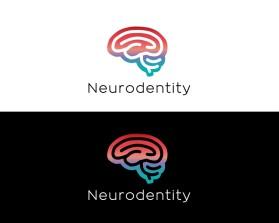 Neurodentity 3.jpg