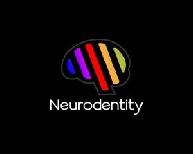 Neurodentity 21.jpg