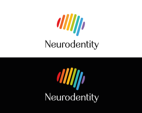 neurodentity7.png