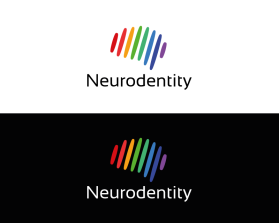neurodentity5.png