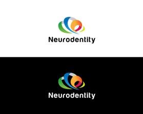 Neurodentity 5.jpg