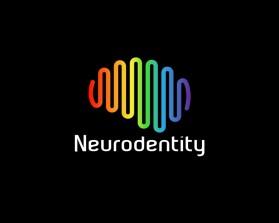 Neurodentity 24.jpg