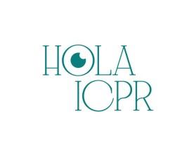 holaicpr.jpg