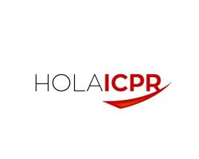 HOLA ICPR.jpg