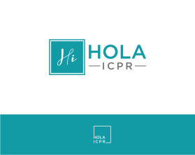 HOLA ICPR.png