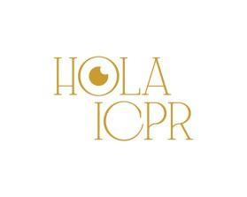 holaicpr1.jpg