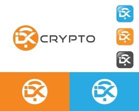 idk crypto 11.jpg