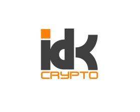 IDK_LOGO_16.jpg