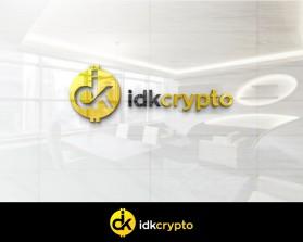 idk crypto 3.jpg