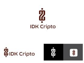 idk-cripto-7-.jpg
