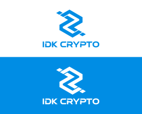 idk crypto 002.png