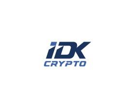 idkcrypto14.jpg