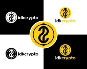 idk crypto 1.jpg