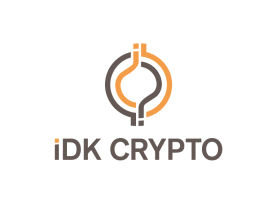 idk-crypto.png