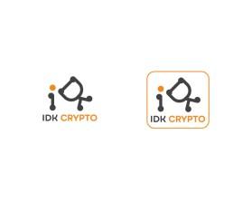 idkcrypto13.jpg