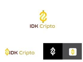 idk-cripto-8-.jpg
