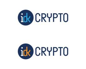 idkcrypto5.jpg