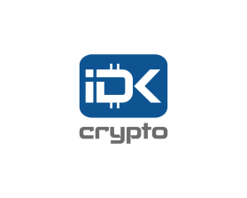 idk crypto 006.png