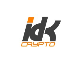 IDK_LOGO_17.jpg