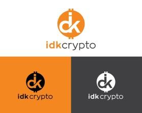 idk crypto 4.jpg