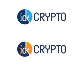 idkcrypto6.jpg