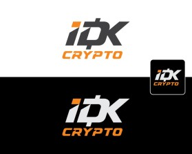 idkcrypto8.jpg