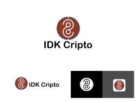 idk-cripto-1.jpg