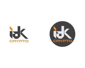 idkcrypto10.jpg