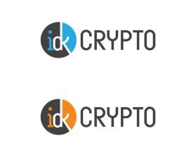 idkcrypto6a.jpg