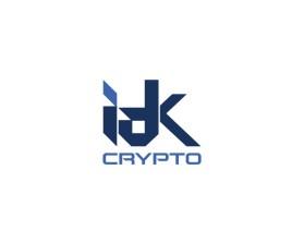 idkcrypto14A.jpg
