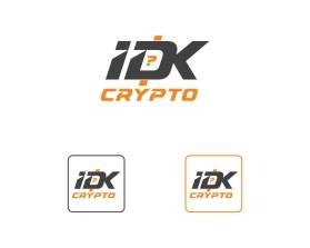 idkcrypto9.jpg