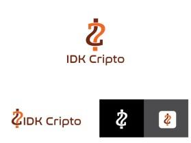 idk-cripto-6-.jpg