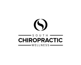 South-Chiropractic-&-Wellness-2.jpg