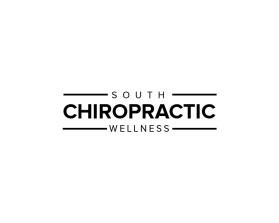 South-Chiropractic-&-Wellness-1.jpg