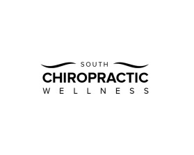 South-Chiropractic-&-Wellness.jpg