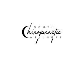 South-Chiropractic-&-Wellness-3.jpg