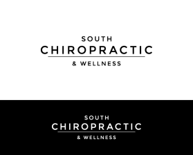 South Chiropractic & Wellness-01.png