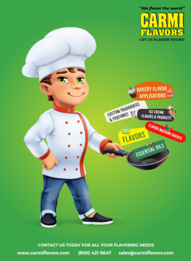 Carmi Flavours 7x10 inch Ad-03.png