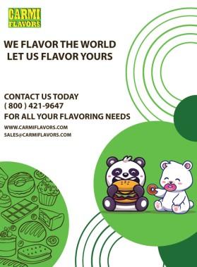 carmi-flavor-3.jpg