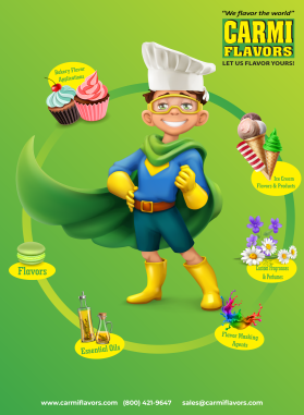 Carmi Flavours 7x10 inch Ad-01.png