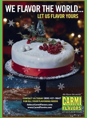 Carmi-7x10-3b.jpg