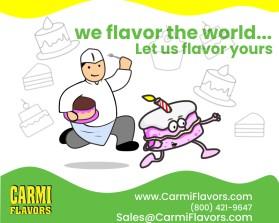 carmi the flavor.jpg