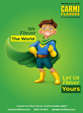 Carmi Flavours 7x10 inch Ad-02.png