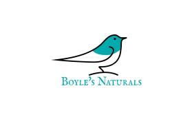 Boyle's-Naturals.jpg