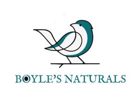 Boyle's Naturals3-01.png