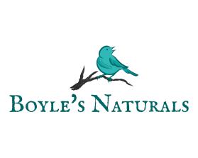 BOYLE~s NATURALS_RGB.png