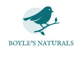Boyle's Naturals2-01.png