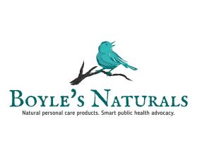 BOYLE~s NATURALS_RGB3.png