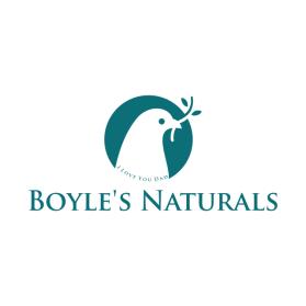 Boyle's Naturals.png